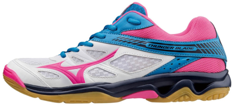 Mizuno Thunderblade | woman | girls