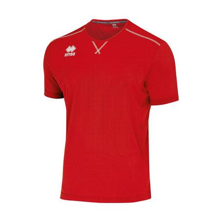 ZVH sportshirt DAMES (Polyester)