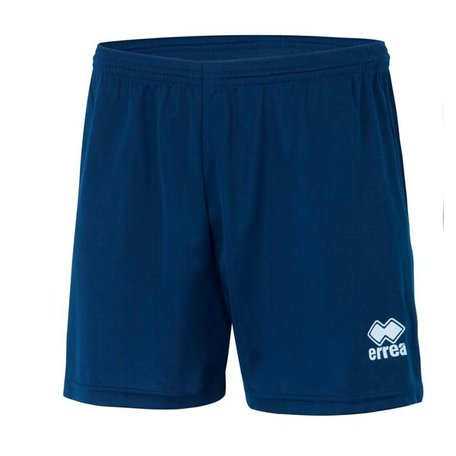 ZVH heren short los