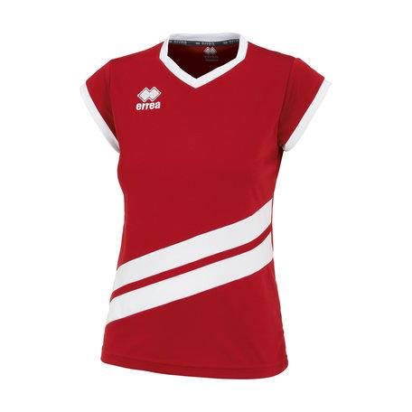 VCN dames wedstrijdshirt
