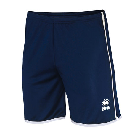 Next Volley heren short