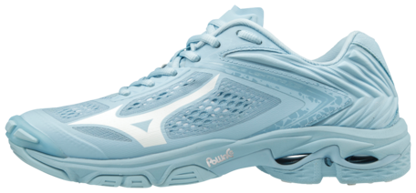 Mizuno wave Lightning Z5 | Women | Coolblue