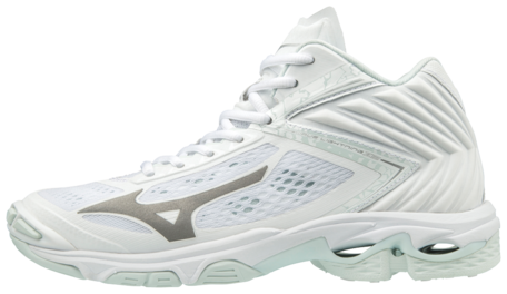 Mizuno wave Lightning Z5 | MID | Women