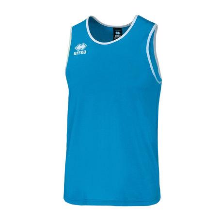 Errea Robson beachshirt