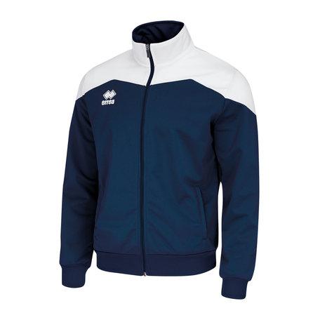 Next Volley Dordrecht trainingsjack los