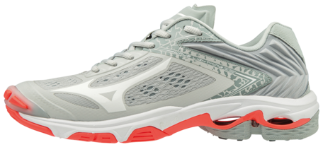 Mizuno wave Lightning Z5 | Women