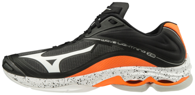 mizuno volleyball shoes where to buy limit buy