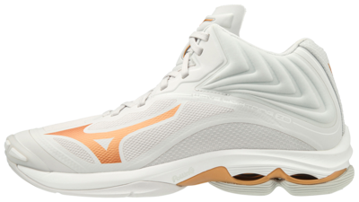 Mizuno wave Lightning z6 | MID | Women