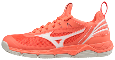Mizuno Wave Luminous | Women