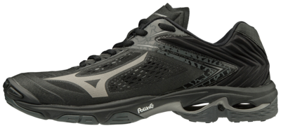 Mizuno wave Lightning Z5 | Black