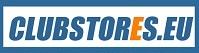 Logo Clubstores.eu